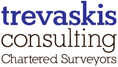 Trevaskis Consulting